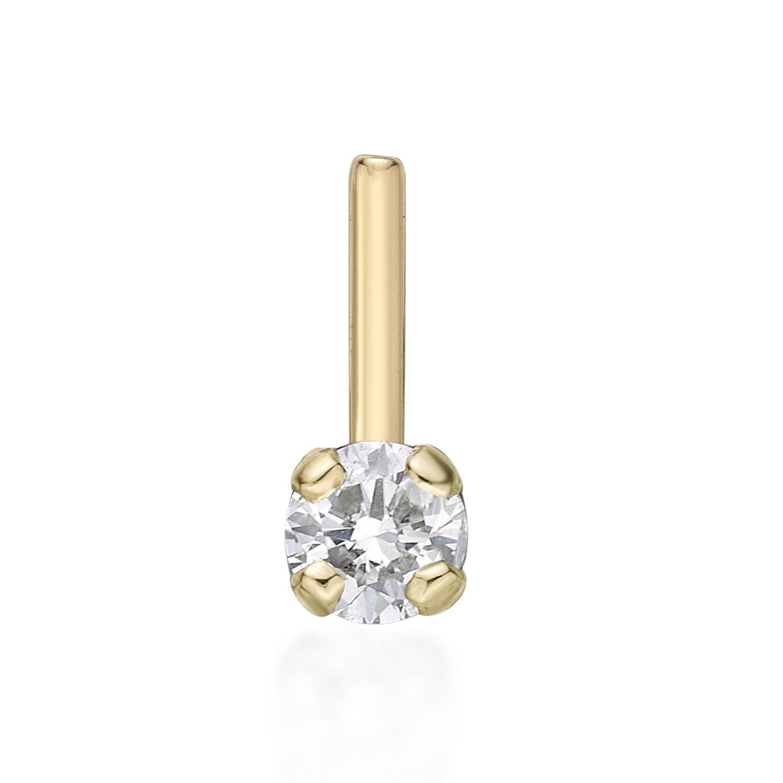 Lavari Jewelers are AWESOME!!!
