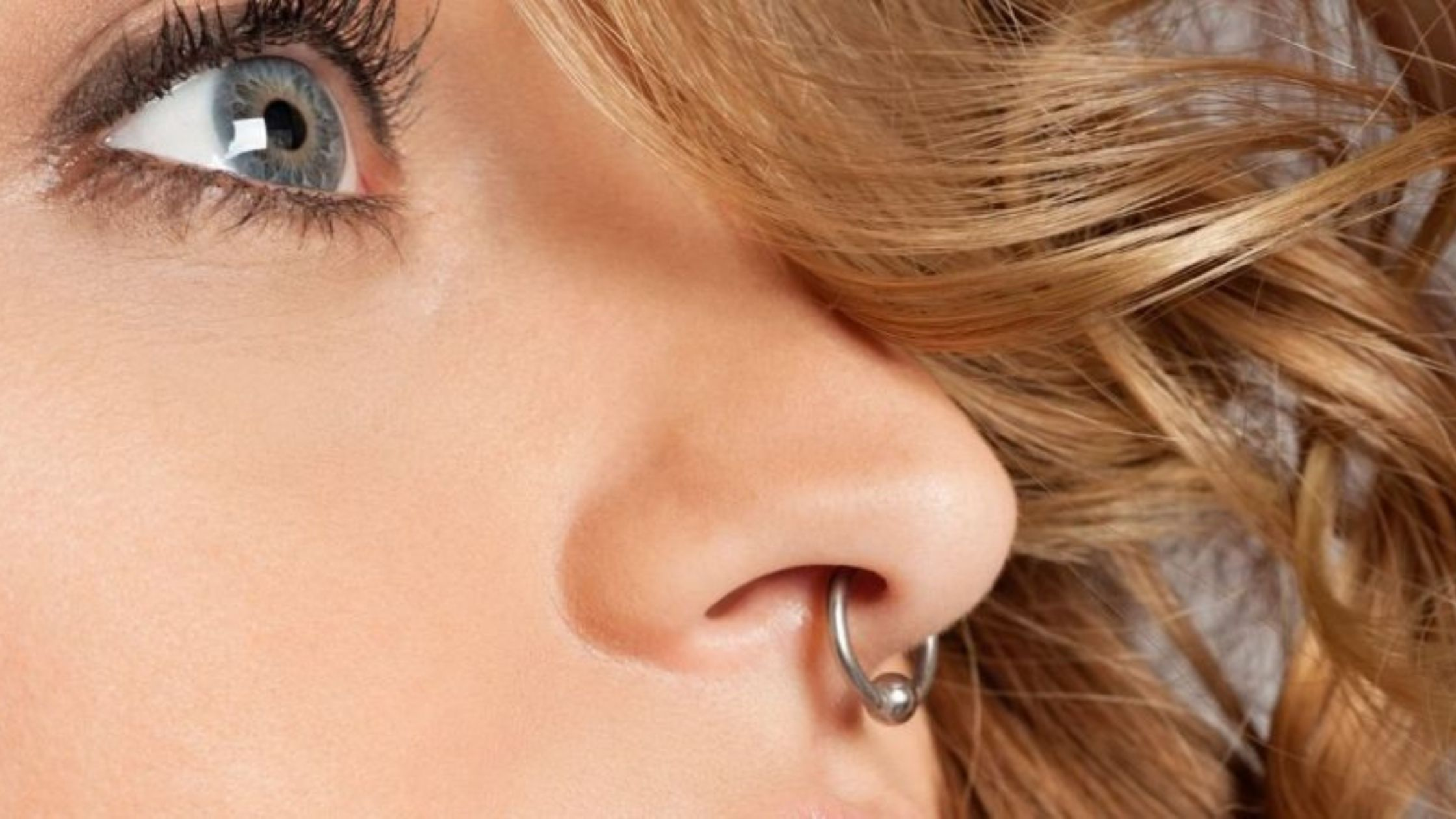 Nose Ring Sizes and You: A Lavari Exclusive