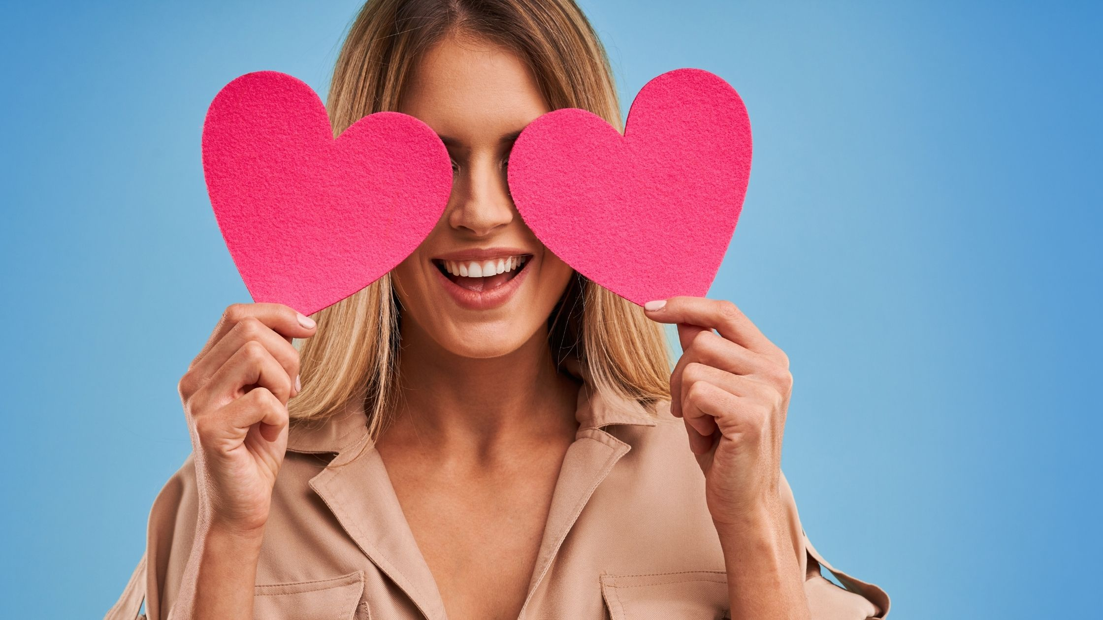 Plan Your Perfect Valentine's Day Date