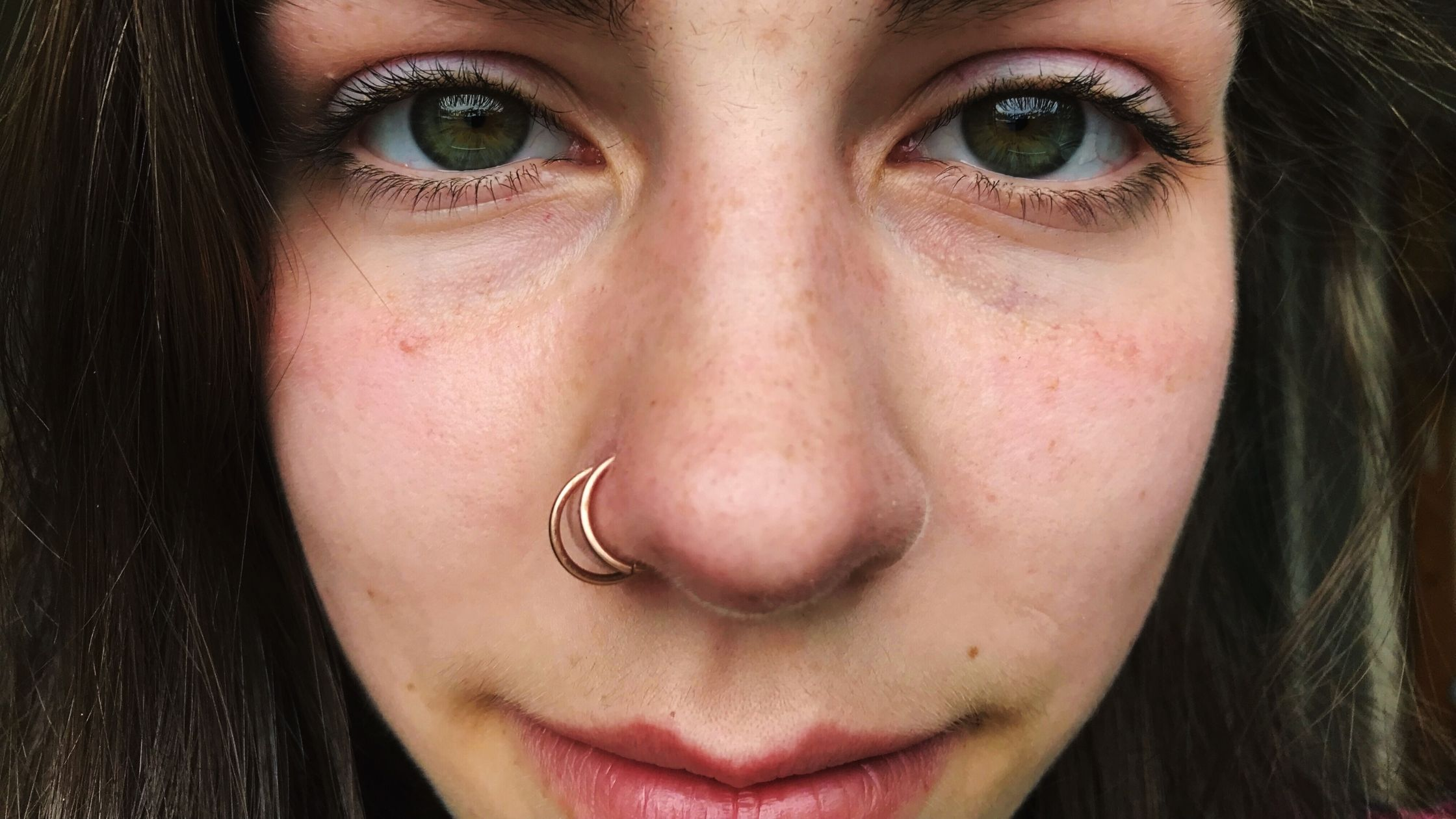 How To Find Body Piercing Shops - A Lavari Exclusive