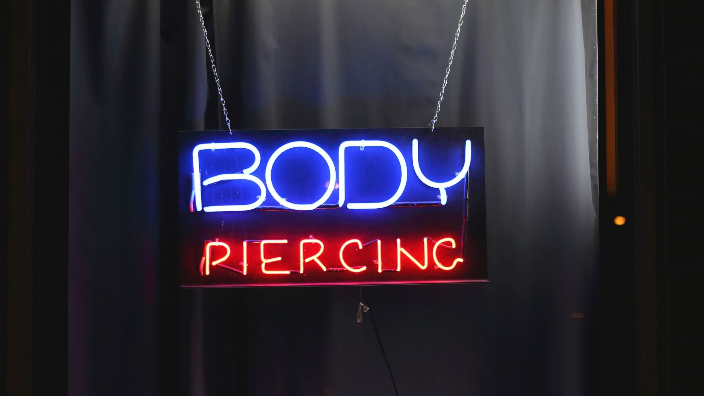 How To Find Body Piercing Shops – A Lavari Exclusive