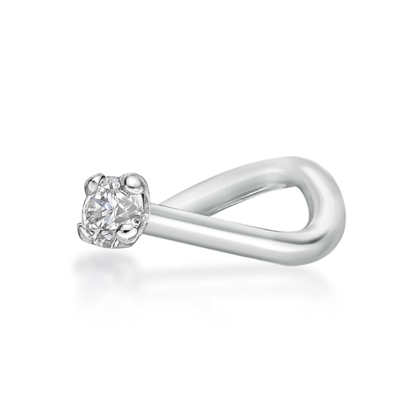 43213-nose-ring-the-piercer-white-gold-dia-round-1-7--43213-1