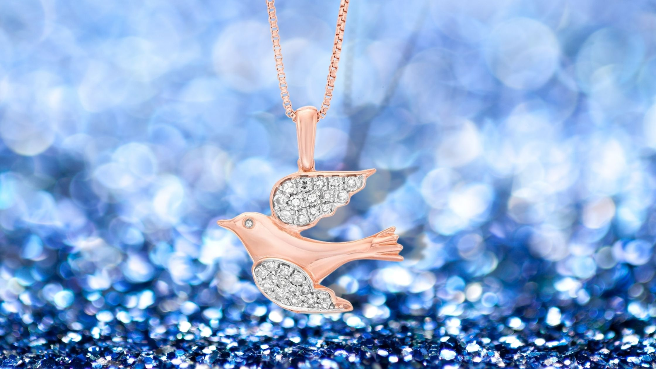 Why Diamond Jewelry For Mother's Day Is A Foolproof Choice – Mother's Day Diamond Gifts